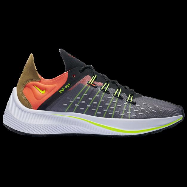 4fca0f7085ab76 Кроссовки мужские Nike Epic React Flyknit 2 - Men's ОРИГИНАЛ ...