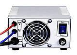 Зарядное устройство АктиON ЗУ 12-10000, фото 2