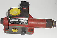 YJ320-01000 Клапан редукционный, детандер гидротрансформатора YJ315 на погрузчик FL936F LW300F ZL30G ML333R