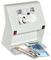 Спектр-Видео-Евро Универсальный видео-детектор
