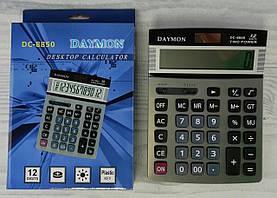 Калькулятор DC-8850 Daymon