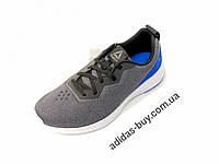 Кроссовки мужские Reebok ASTRORIDE PERIGEE CN2697 цвет: серый/синий оригинальные , фото 1