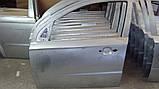 Дверь передняя левая седан Aveo 3 Вида, ЗАЗ, sf69y0-6100031, фото 5