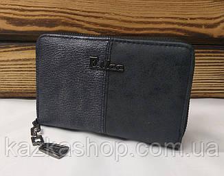 Женский кошелек из искусственной кожи, на молнии, 5 купюрниц, для 6 карт, фото 2