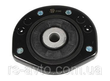 Подушка амортизатора (переднего) MB Sprinter/VW Crafter 06-   906 323 05 20