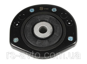Подушка амортизатора (переднього) MB Sprinter/VW Crafter 06- 906 323 05 20