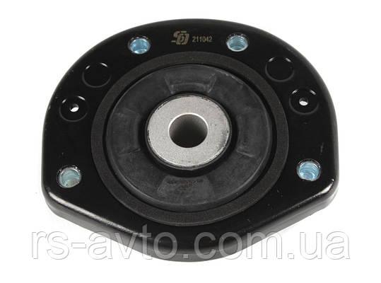 Подушка амортизатора (переднього) MB Sprinter/VW Crafter 06- 906 323 05 20, фото 2