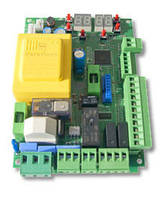 Блок управления для откатной автоматики ROGER Н70/104АС