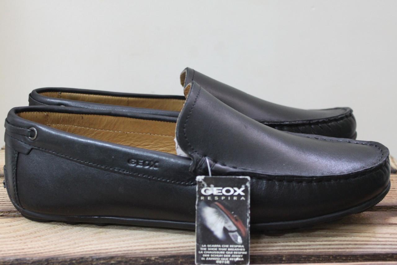 b3bbb3369 мужские туфли GEOX, цена 1 655 грн., купить малин — Prom.ua (ID ...