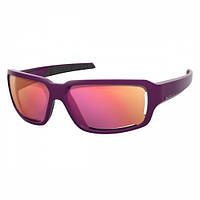 Спортивные очки SCOTT OBSESS ACS  purple pink chrome