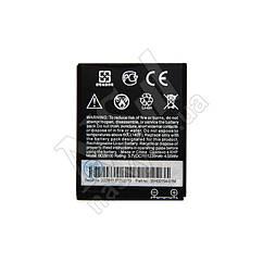 АКБ HTC BD29100 A510e Wildfire S