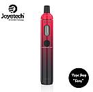 Joyetech eGo AIO 1500mAh (Anniversary) Оригинал Электронная сигарета Вейп., фото 2