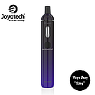 Joyetech eGo AIO 1500mAh (Anniversary) Оригинал Электронная сигарета Вейп., фото 3