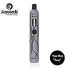 Joyetech eGo AIO 1500mAh (Anniversary) Оригинал Электронная сигарета Вейп., фото 4