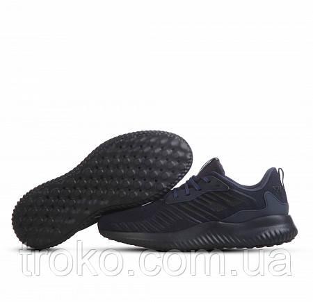 ea71bb87 Мужские кроссовки Adidas Performance Alphabounce RC CG5126 (Оригинал ...