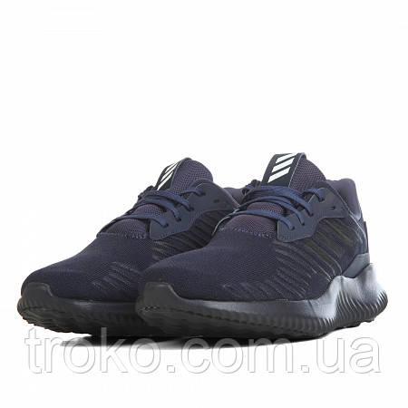 5aee6e66 Мужские кроссовки Adidas Performance Alphabounce RC CG5126 (Оригинал), ...