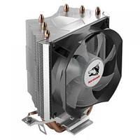 Кулер для процессора АARDWOLF PERFORMA 7X (APF-7X-92LED)