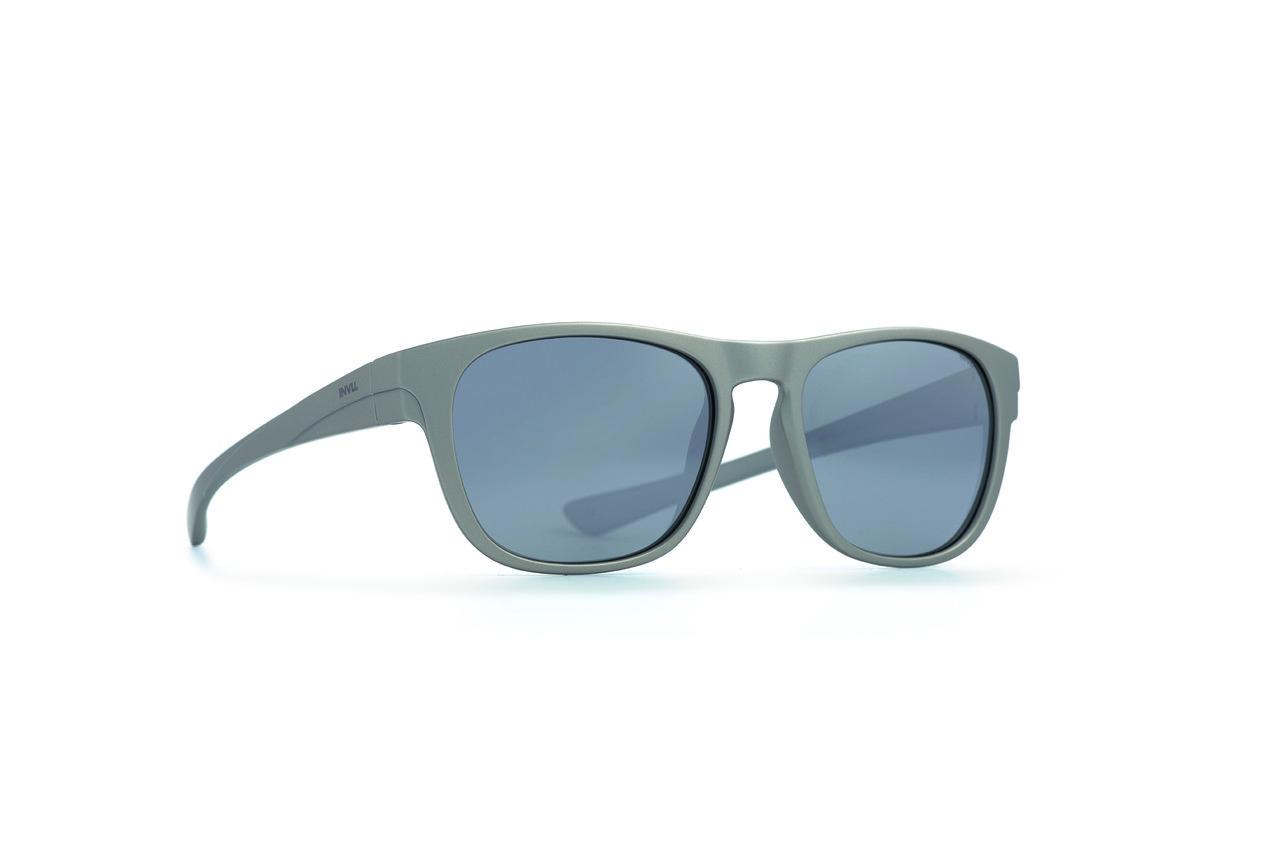 Мужские солнцезащитные очки INVU модель A2803C