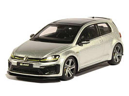 Моделі автомобілів Volkswagen