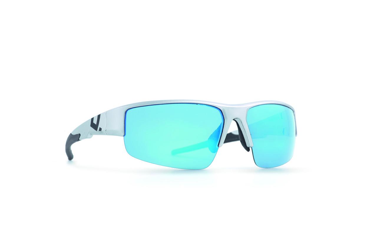 Мужские солнцезащитные очки INVU модель A2812C