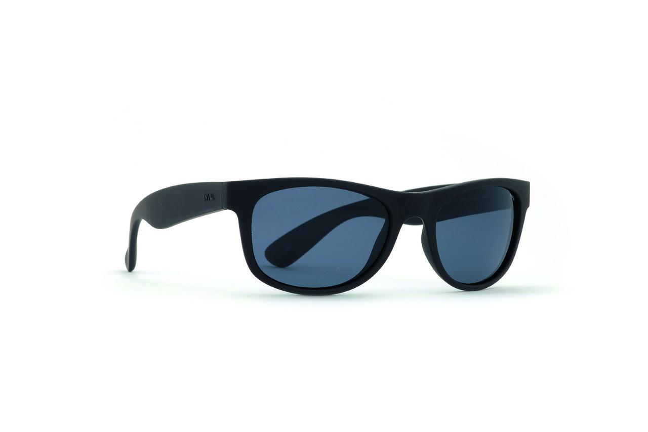 Мужские солнцезащитные очки INVU модель A2608A