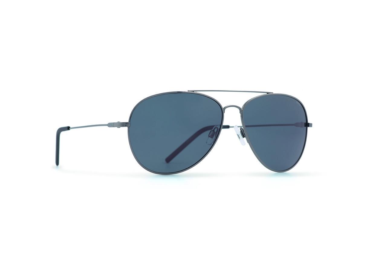 Мужские солнцезащитные очки INVU модель B1808B
