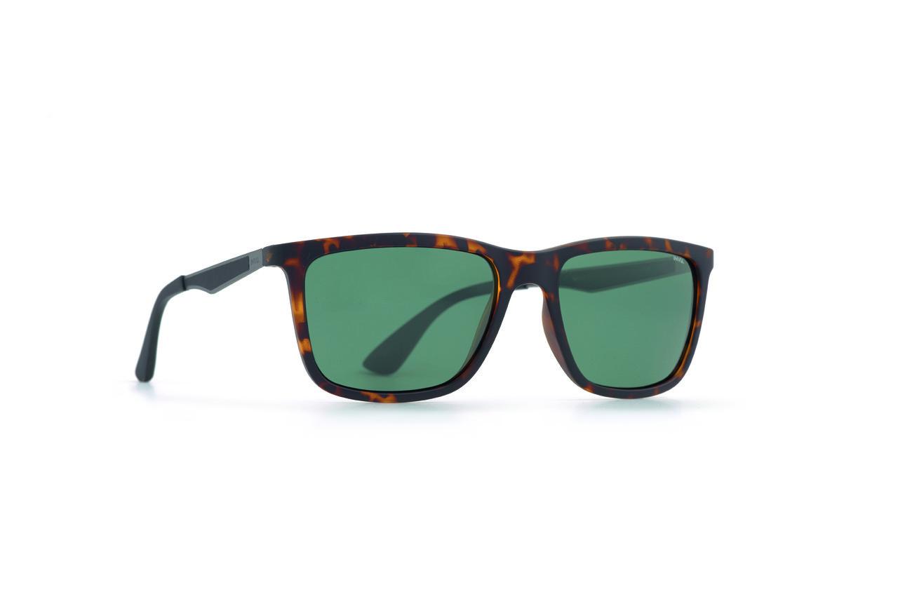 Солнцезащитные очки INVU модель B2821C