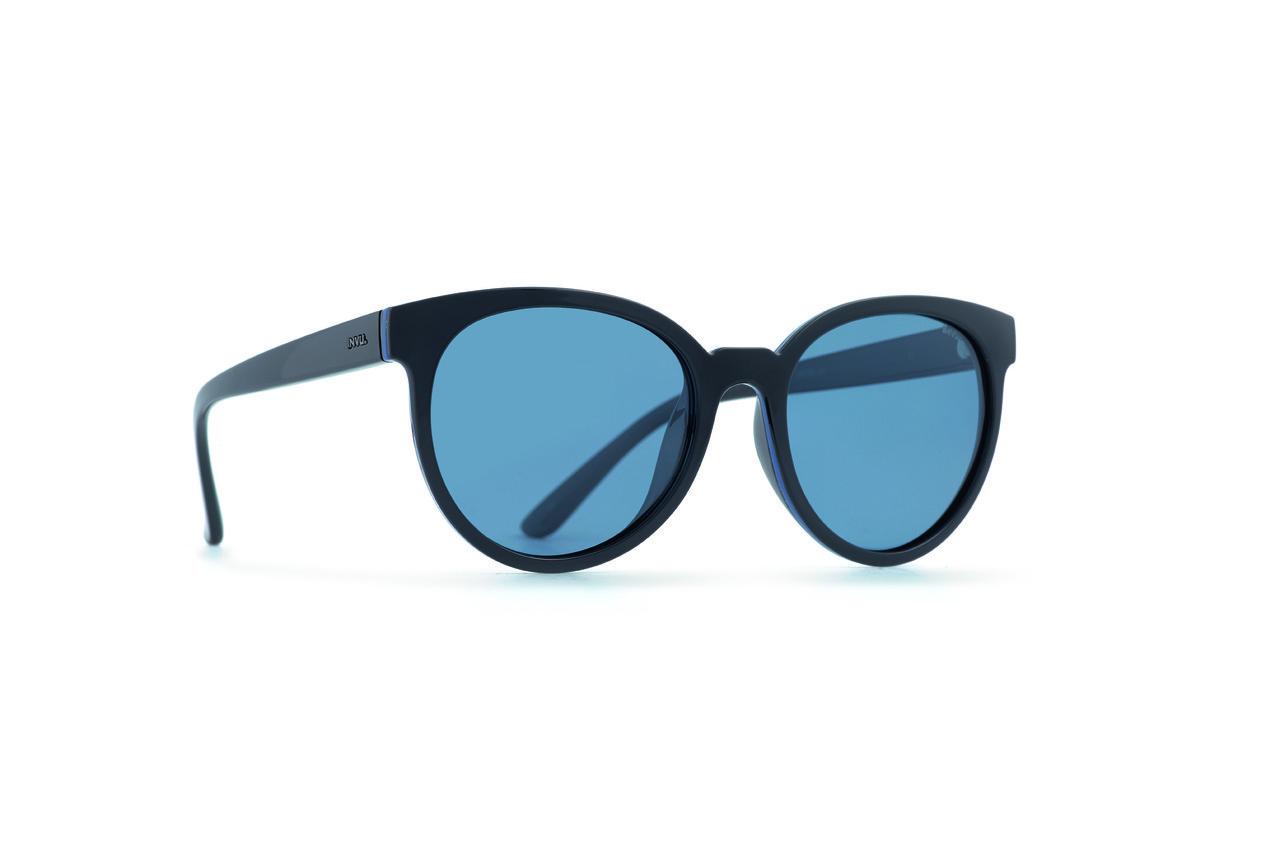 Женские солнцезащитные очки INVU модель B2830B