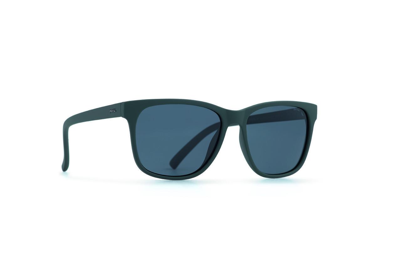 Мужские солнцезащитные очки INVU модель B2831C