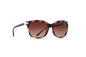 Женские солнцезащитные очки INVU модель B2835B, фото 2