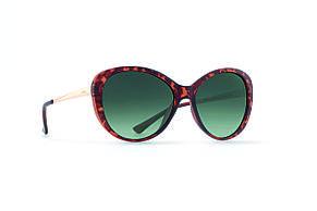 Женские солнцезащитные очки INVU модель B2840B, фото 2