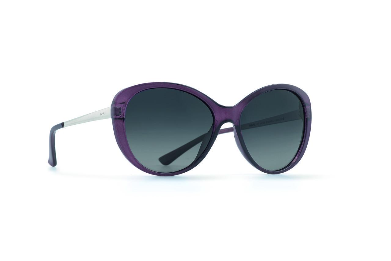 Женские солнцезащитные очки INVU модель B2840C