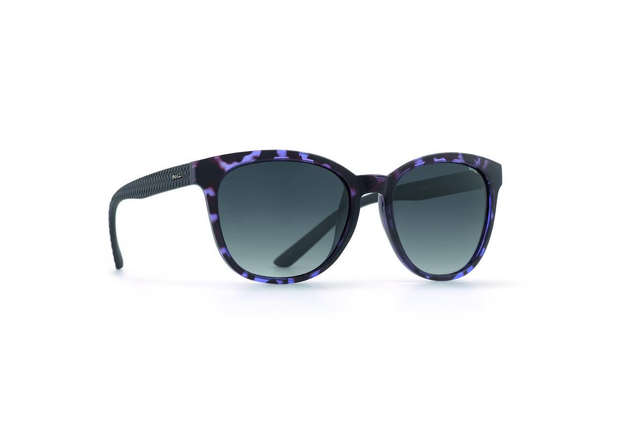 Женские солнцезащитные очки INVU модель B2707E