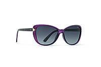 Женские солнцезащитные очки INVU модель B2709C
