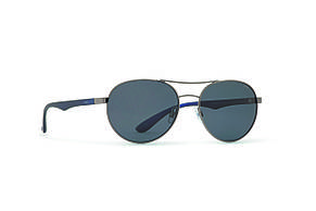Мужские солнцезащитные очки INVU модель B1703B, фото 2