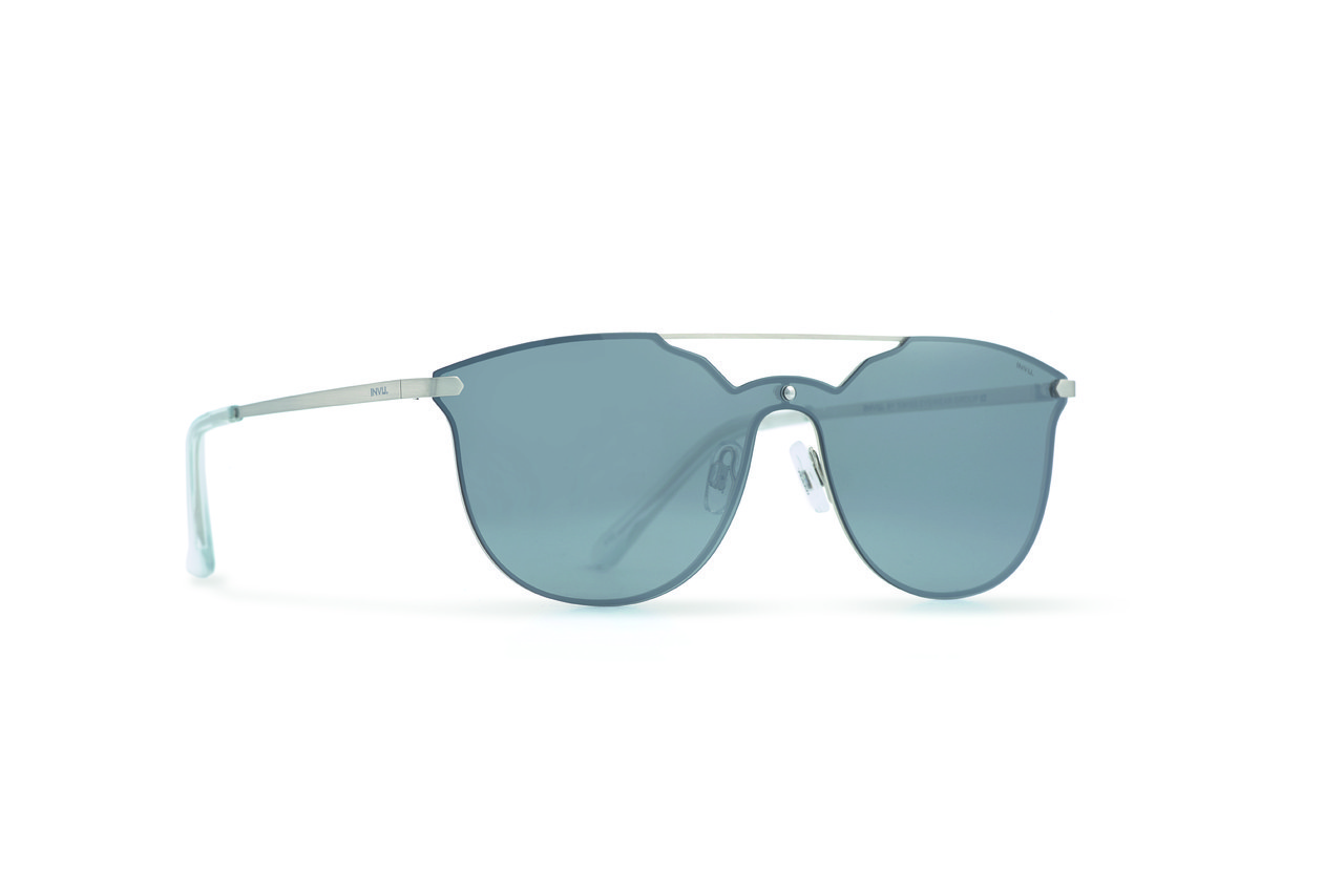 Женские солнцезащитные очки INVU модель T1800A