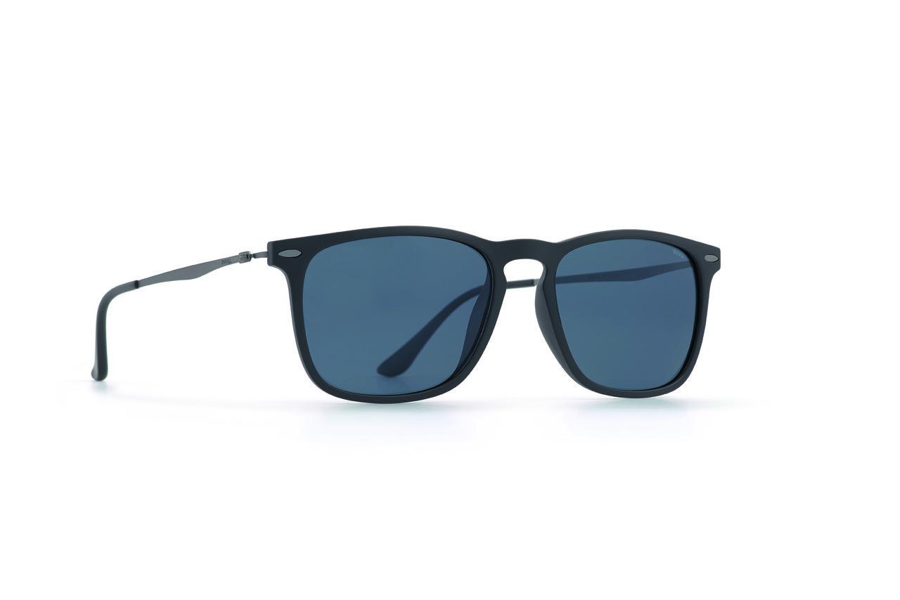 Мужские солнцезащитные очки INVU модель T2803G