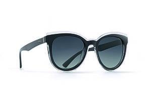 Жіночі сонцезахисні окуляри INVU модель T2806B