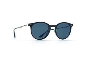 Женские солнцезащитные очки INVU модель T2807A, фото 2