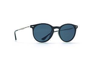 Жіночі сонцезахисні окуляри INVU модель T2807A