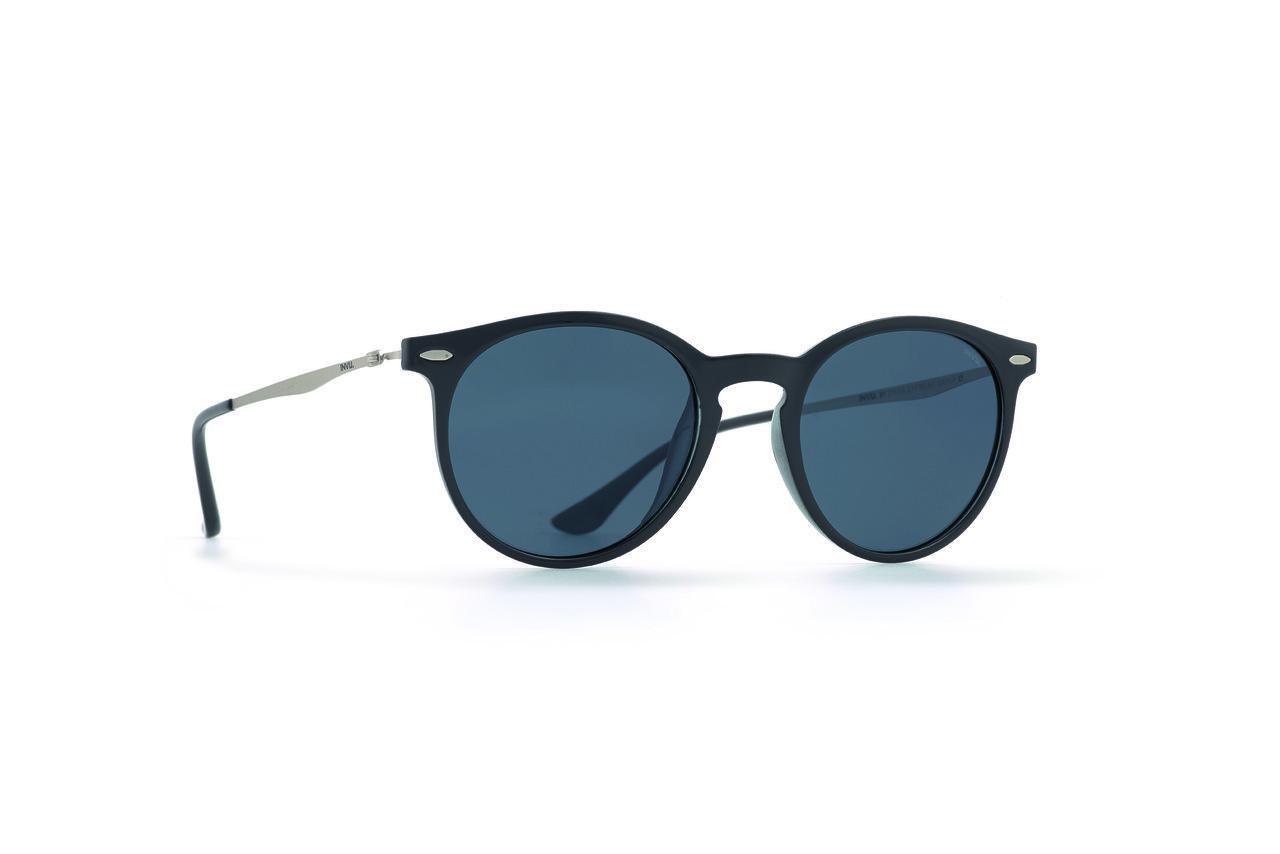 Женские солнцезащитные очки INVU модель T2807A