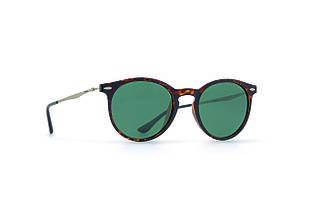 Жіночі сонцезахисні окуляри INVU модель T2807B