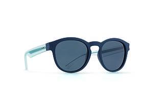 Чоловічі сонцезахисні окуляри INVU модель T2808B