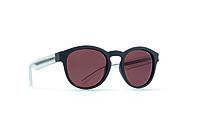 Мужские солнцезащитные очки INVU модель T2808C