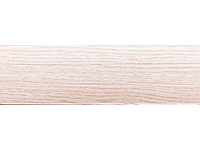 Профиль 5-А Дуб беленый 25х3мм 1,8м, фото 1