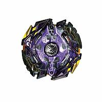 Игровой набор Бейблейд Takara Tomy Beyblade Burst B-132 05 Legend Spriggan 5Reach Eternal. Random Booster Vol.