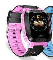 Умные часы, часы smart,  GPS часы, Smart Watch