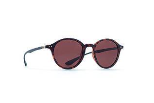 Чоловічі сонцезахисні окуляри INVU модель T2809B