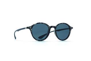 Чоловічі сонцезахисні окуляри INVU модель T2809C