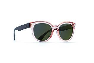 Жіночі сонцезахисні окуляри INVU модель T2810B